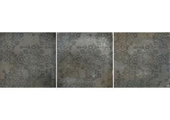 Плитка APE CAMELOT TROYA BLUE MIX RECT пол: фото - магазин Svit Keramiki