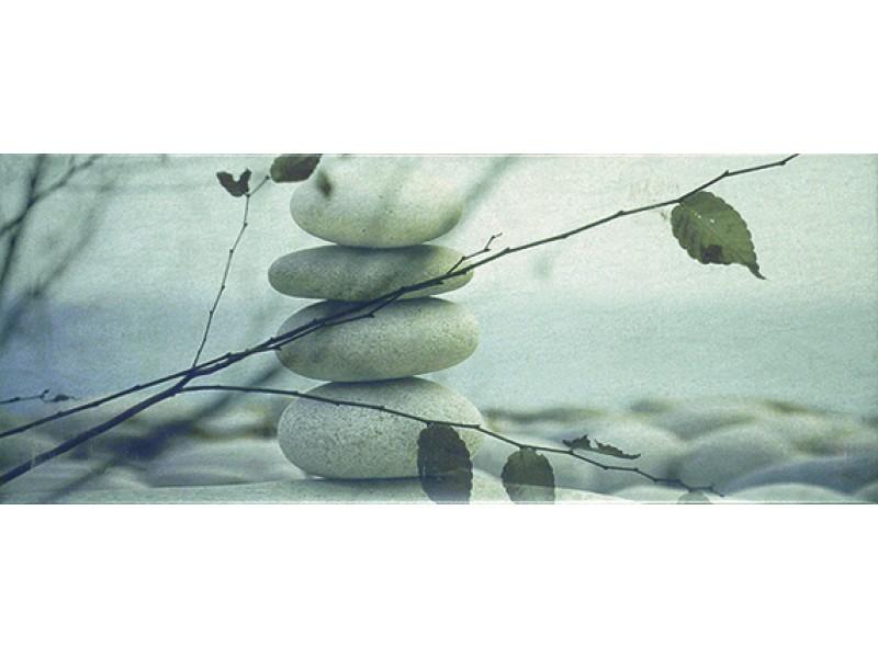 Плитка GLOBE ACERO DEC декор: фото - магазин Svit Keramiki