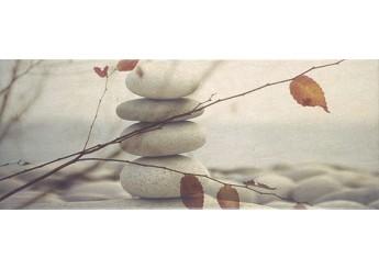Плитка APE GLOBE MIEL DEC декор: фото - магазин Svit Keramiki