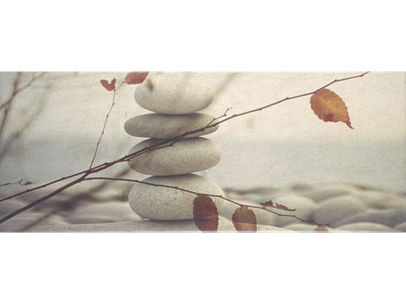Плитка GLOBE MIEL DEC декор: фото - магазин Svit Keramiki