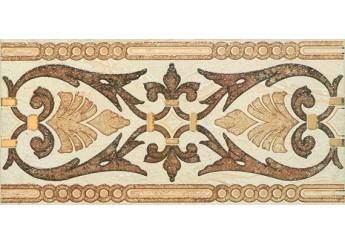Плитка APE VIVENDI/JORDAN CNF фриз: фото - магазин Svit Keramiki