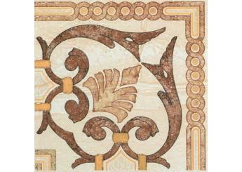 Плитка APE TACO VIVENDI/JORDAN декор: фото - магазин Svit Keramiki