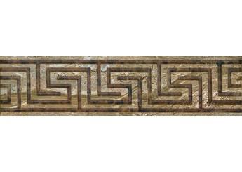 Плитка APE JORDAN NATURAL фриз: фото - магазин Svit Keramiki
