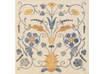Плитка APE SAINT TROPEZ BASTIDE декор: фото - магазин Svit Keramiki