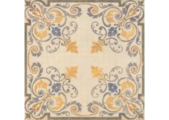 Плитка APE SAINT TROPEZ PINET декор: фото - магазин Svit Keramiki