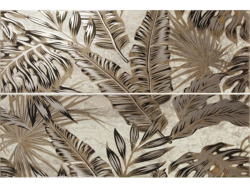 Плитка APE DECOR SET(2) SIENA BRESCIA SHINE декор2 : фото - магазин Svit Keramiki