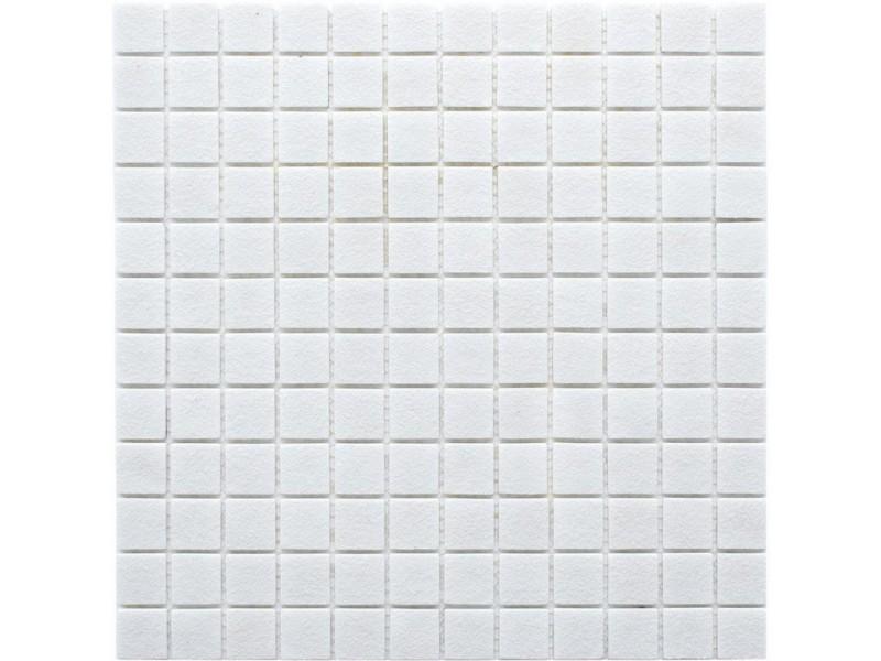 Мозайка AquaMo CONCRETE WHITE: фото - магазин Svit Keramiki