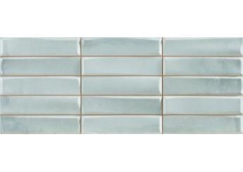 Плитка ARGENTA CAMARGUE ARGENS AQUA стена: фото - магазин Svit Keramiki