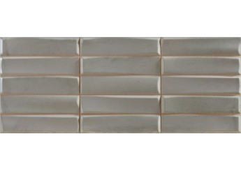 Плитка ARGENTA CAMARGUE ARGENS PLOMO стена: фото - магазин Svit Keramiki