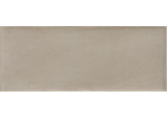 Плитка ARGENTA CAMARGUE NUEZ стена: фото - магазин Svit Keramiki