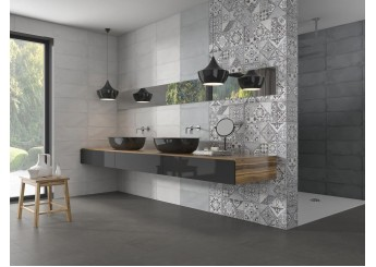 Плитка ARGENTA CAMARGUE: фото - магазин Svit Keramiki