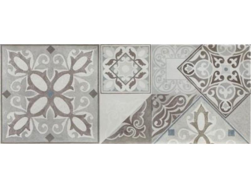 Плитка CAMARGUE ISSOLE COLD стена: фото - магазин Svit Keramiki