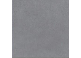 Плитка ARGENTA CAMARGUE STANDART GRIS пол
