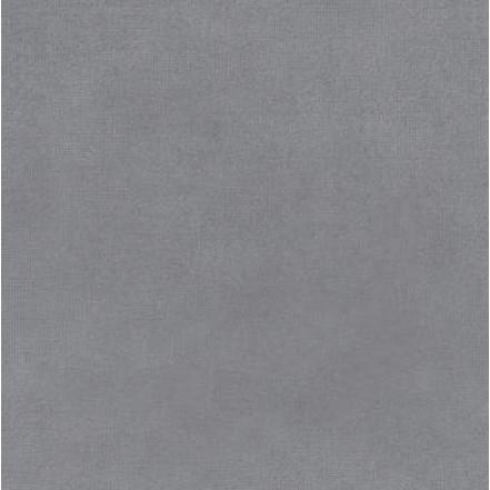 CAMARGUE STANDART GRIS пол
