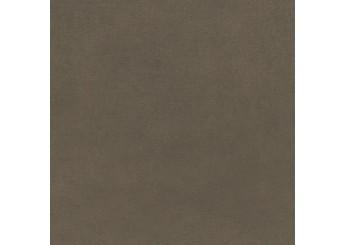 Плитка ARGENTA CAMARGUE STANDART NUEZ пол: фото - магазин Svit Keramiki