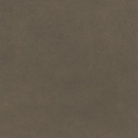Плитка CAMARGUE STANDART NUEZ пол
