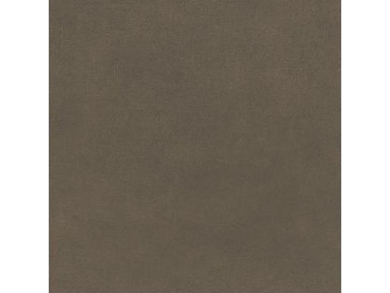 Плитка CAMARGUE STANDART NUEZ пол: фото - магазин Svit Keramiki