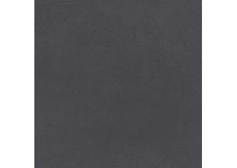 Плитка ARGENTA CAMARGUE STANDART PLOMO пол: фото - магазин Svit Keramiki