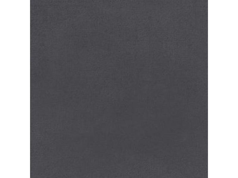 Плитка CAMARGUE STANDART PLOMO пол: фото - магазин Svit Keramiki