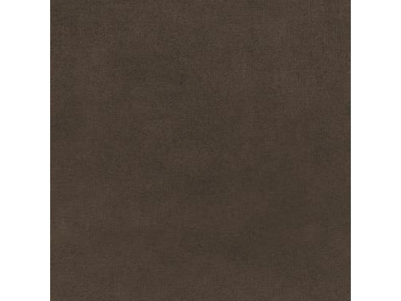Плитка CAMARGUE STANDART VISON пол: фото - магазин Svit Keramiki