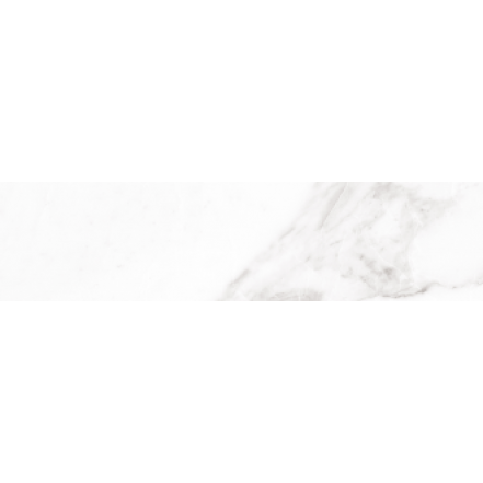 CARRARA WHITE стена
