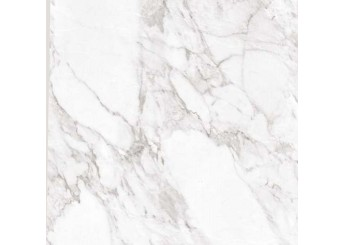 Плитка ARGENTA CARRARA WHITE SHINE пол