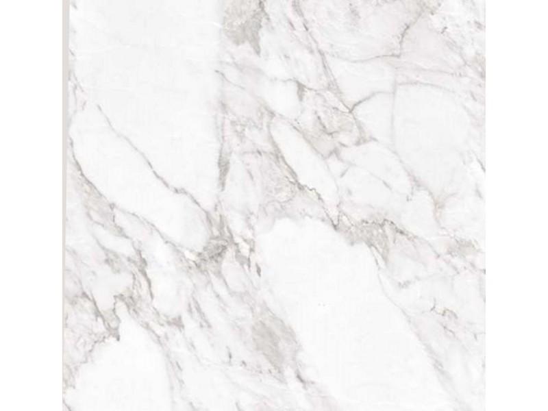 Плитка CARRARA WHITE SHINE пол: фото - магазин Svit Keramiki