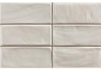 Плитка ARGENTA CLAY IVORY PREINCISION стена: фото - магазин Svit Keramiki
