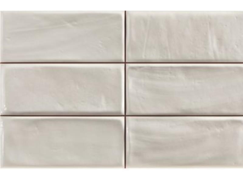 Плитка CLAY IVORY PREINCISION стена: фото - магазин Svit Keramiki