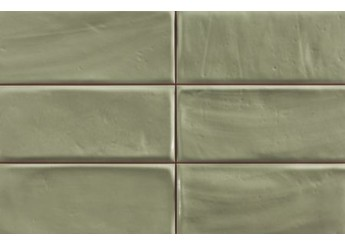 Плитка ARGENTA CLAY SAGEY PREINCISION стена: фото - магазин Svit Keramiki