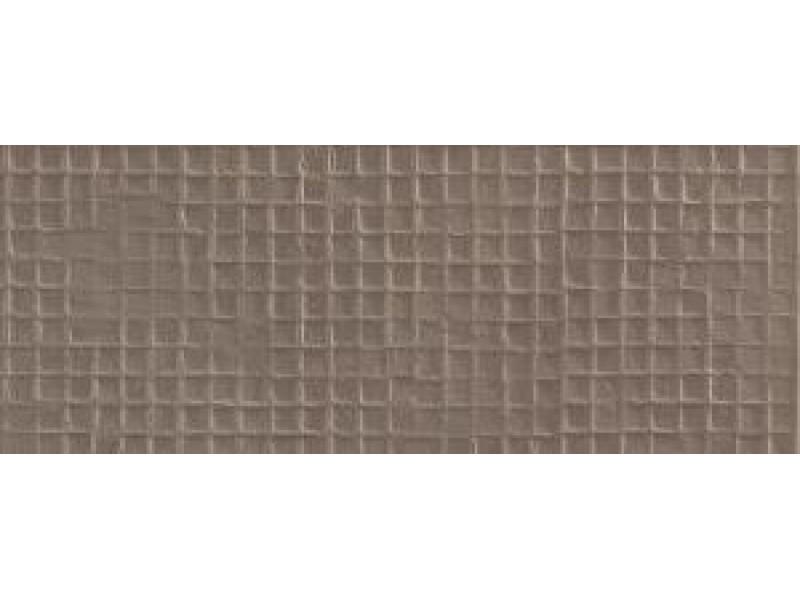Плитка DEVON INLAY TAUPE стена: фото - магазин Svit Keramiki