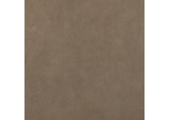 Плитка DEVON TAUPE пол: фото - магазин Svit Keramiki