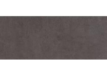 Плитка ARGENTA FOSTER COAL стена: фото - магазин Svit Keramiki