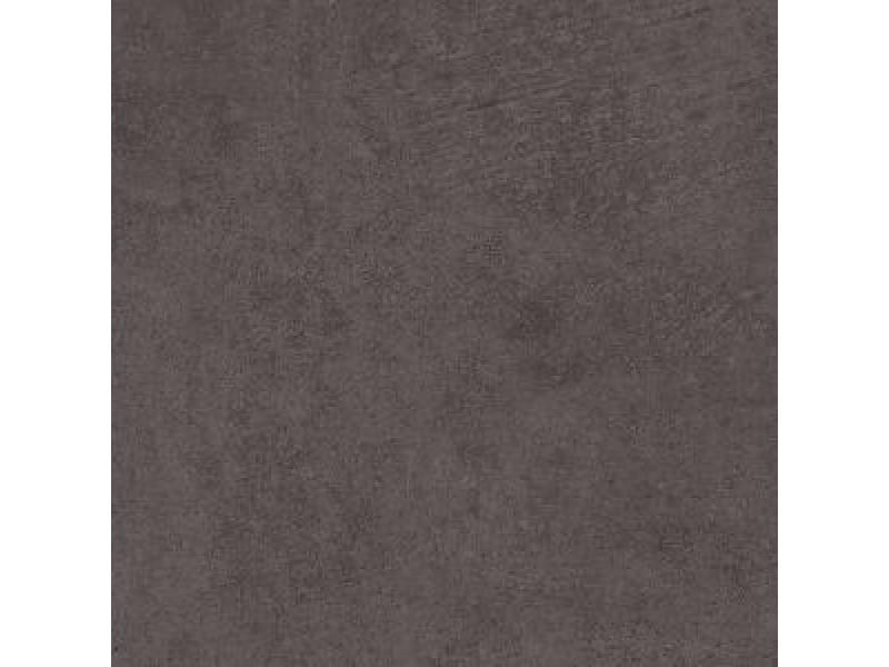 Плитка ARGENTA FOSTER COAL пол: фото - магазин Svit Keramiki