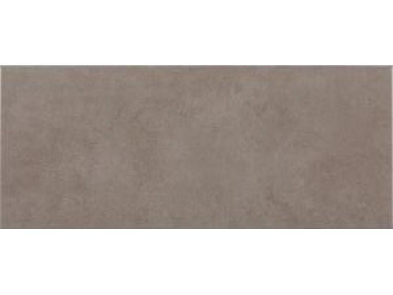 Плитка ARGENTA FOSTER GREY стена: фото - магазин Svit Keramiki