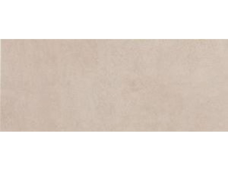 Плитка ARGENTA FOSTER SAND стена: фото - магазин Svit Keramiki
