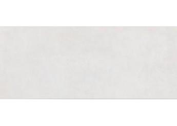Плитка ARGENTA FOSTER WHITE стена: фото - магазин Svit Keramiki