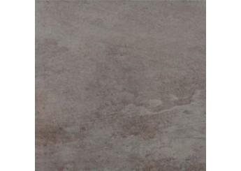Плитка ARGENTA JASNA GRIS пол: фото - магазин Svit Keramiki