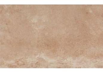 Плитка ARGENTA JASNA NUEZ стена: фото - магазин Svit Keramiki