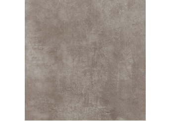 Плитка ARGENTA PHARE GRIS пол: фото - магазин Svit Keramiki
