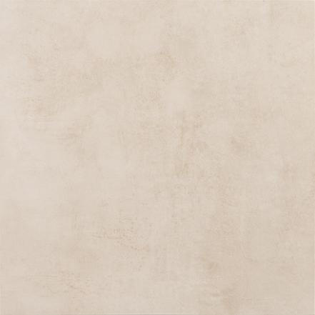 Плитка PHARE IVOIRE пол: фото - магазин Svit Keramiki