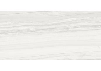 ARGENTA SILVER WHITE пол: фото - магазин Svit Keramiki