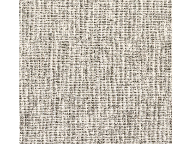 Плитка ARGENTA TOULOUSE BEIGE пол: фото - магазин Svit Keramiki