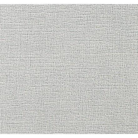 Плитка ARGENTA TOULOUSE GREY пол: фото - магазин Svit Keramiki
