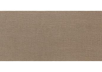 Плитка ARGENTA TOULOUSE TAUPE стена: фото - магазин Svit Keramiki