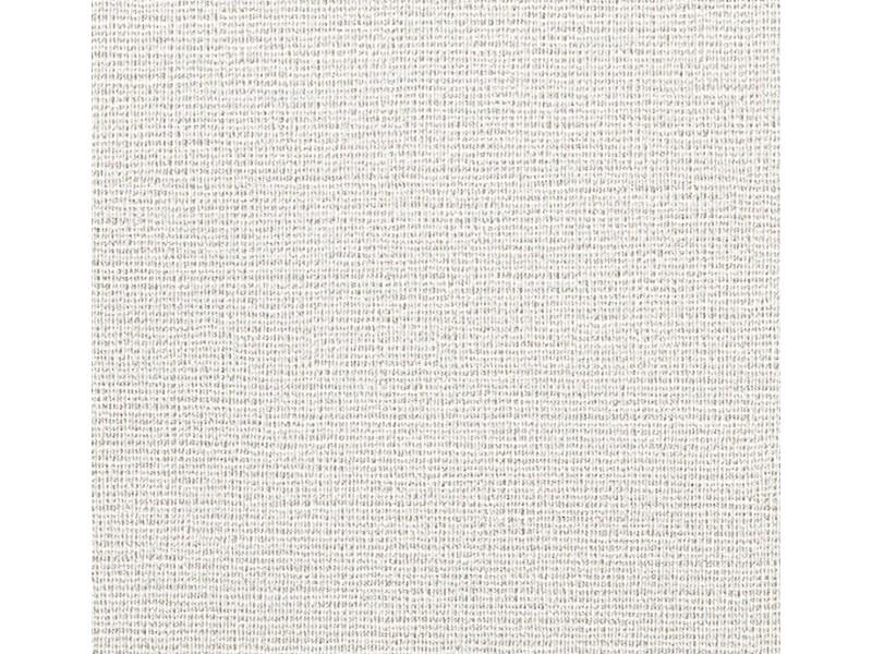 Плитка ARGENTA TOULOUSE WHITE пол: фото - магазин Svit Keramiki