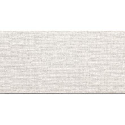 Плитка ARGENTA TOULOUSE WHITE стена: фото - магазин Svit Keramiki