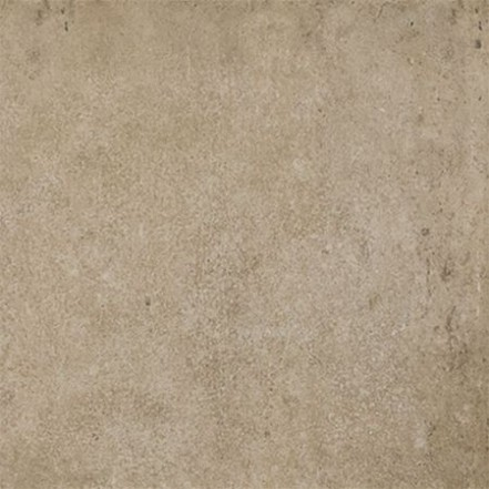 Плитка TUNDRA AUTUMN пол: фото - магазин Svit Keramiki