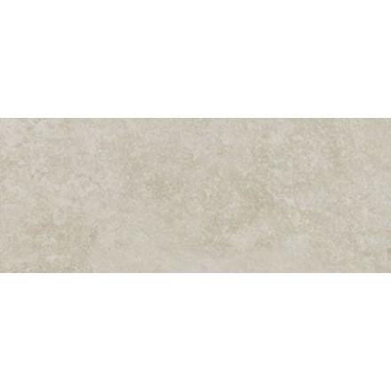 Плитка TUNDRA SAND стена
