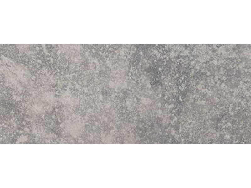 Плитка TUNDRA SMOKE стена: фото - магазин Svit Keramiki